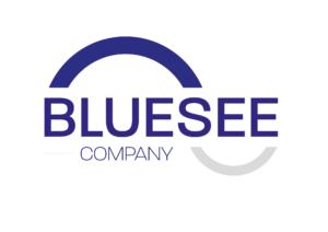 Bluesee-company