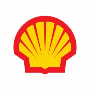 Shell-01